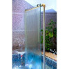 Water wall 1 m