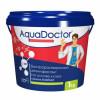 AquaDoctor C-60T 1 кг в таблетках