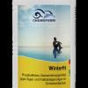 Winterfit (винтерфит) 1 л.