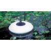 Антиобледенитель для пруда Pond heater 600 w