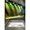 Digital water curtain, 06 m, basic configuration (f8111068) цифровой занавес, длина 6 метров, насос, подсветка, шкаф управления