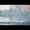Water screen jet 6''