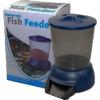 Автоматическая кормушка для рыб Fish Feeder