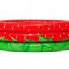 Бассейн надувной  bestway  sweet strawberry 160см х38  51145