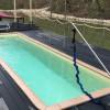 Бассейн SwimTrack 56