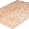 Бордюрный камень «Marbel crumb» Кашемир
