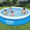 Бассейн надувной Bestway (366x76) 57273