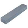 Болванка 380х130х65 (кирпич)