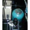 Бусеничный фильтр