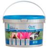 Бактерии в помощь системы фильтрации - BioKick Care 25 кг