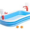 Бассейн надувной игровой