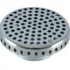 Водозабор Мини, плитка (AISI 316L)