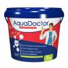 AquaDoctor C-60T 5 кг в таблетках