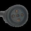 Rgb управление c пультом re-uw-200