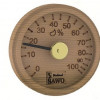 Гигрометр sawo 102-hd