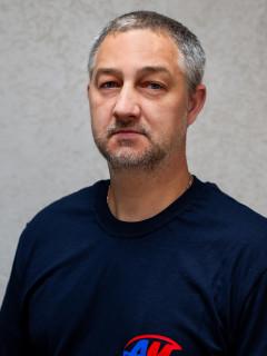 Пухов Алексей Львович