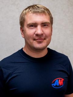 Белов Сергей Анатольевич