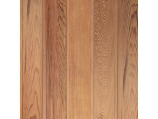 Вагонка кедр SAWO SP02-402-1327  (13.8x106x2710мм, упак. 9 шт.)