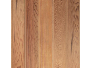 SAWO Вагонка кедр 13.8x106x2110мм (упак. 9шт), SP02-402-1321