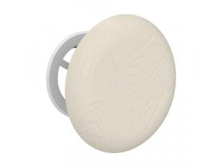 Заглушка вентиляционная SAWO 634-A (диаметр 125 мм)
