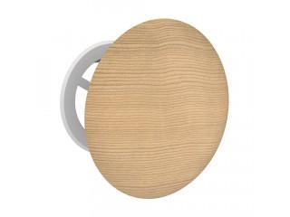 Заглушка вентиляционная SAWO 634-D (диаметр 125 мм)