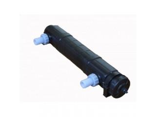 Ультрафиолетовая лампа для воды УФ Pondtech UV-PL55