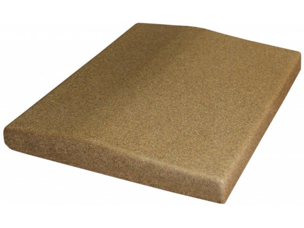 Бодюрный камень композитный SAND STONE