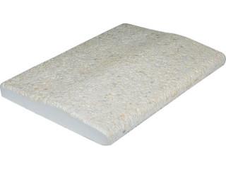 Бордюрный камень «Marbel crumb» Атлас