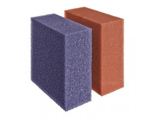 Cменные губки для фильтра Oase Repl. set foam re/pu BioTec 40-/90000