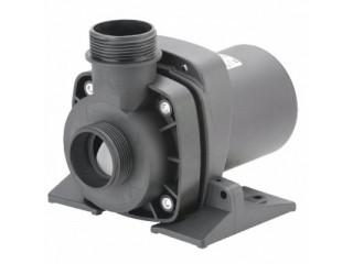 Насос для водопадов и фильтрации AquaMax Dry 6000