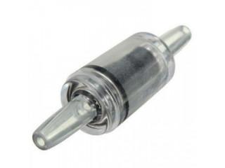 Обратный клапан  4мм