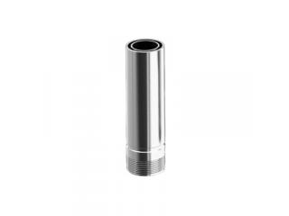 Одноструйная фонтанная насадка Hollow jet mj 150, 1½