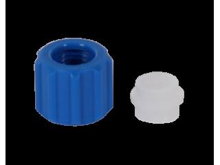 Соединители трубок SAWO STP-PUMP-CAP (2 шт в компл.)