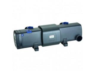 Ультрафиолетовая лампа для воды УФ Bitron 72C