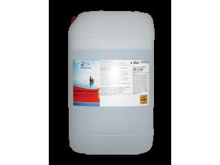 pH мин. жидкий 28 кг