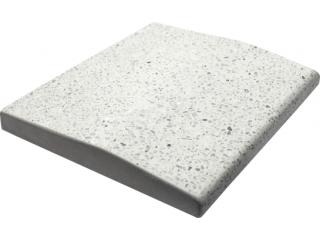 Бордюрный камень Тессера Фарфор