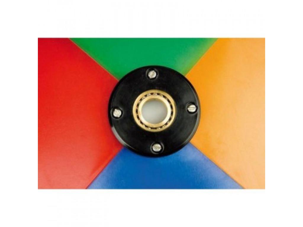 Вращающийся светофильтр для насадок 1