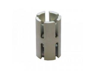 Внутренний клеммник запасной кабельной муфты gr 2