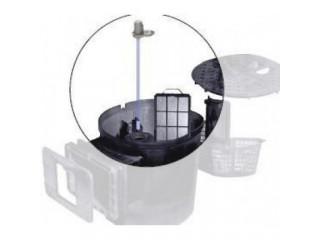 Ультрафиолетовая лампа для воды УФ Uvinex 50 watt