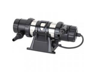 Ультрафиолетовая лампа для воды УФ UV-TRON 24W