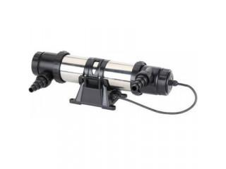 Ультрафиолетовая лампа для воды УФ UV-TRON 36W