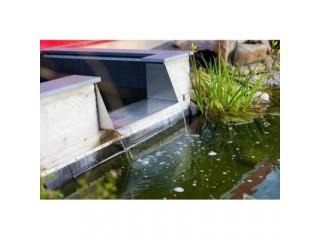 Излив для водопада Waterflow basin 60