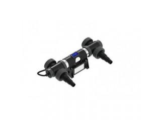 Ультрафиолетовая лампа для воды УФ  Varioclean pro 36