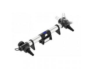 Ультрафиолетовая лампа для воды УФ Varioclean pro 75