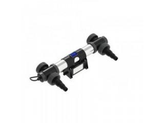 Ультрафиолетовая лампа для воды УФ  Varioclean pro 55