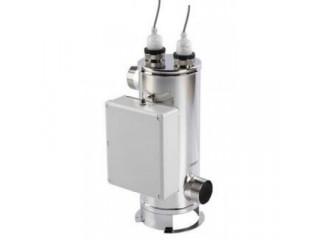 Ультрафиолетовая лампа для воды УФ Varioclean Pro-Х 120 W (2Х60)