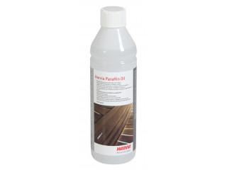 Парафиновое масло Harvia SAC25060 500 мл