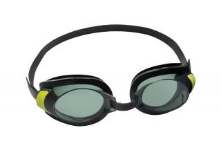 Очки для плавания Focus, от 7лет, 21096