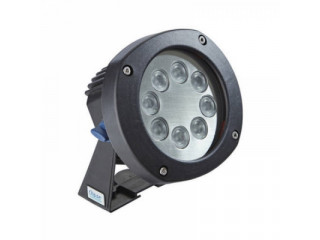 LunAqua Power LED XL 4000 Wide Flood