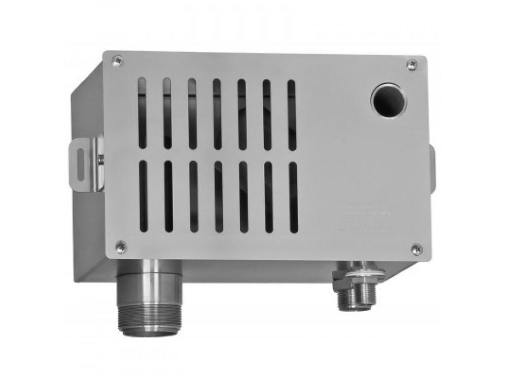 Pool management unit li-200-vl (li-200-vl) арматура перелива регулируемая для монтажа в стену